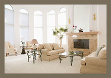 thomas-lawrence-remodeling-naples-fl